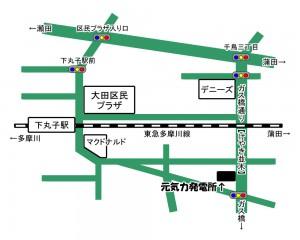 mapsimomaruko